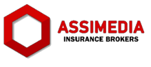 Assimedia Insurance Brokers