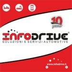 InfoDrive