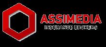 Assimedia Assicurazioni – Insurance Brokers